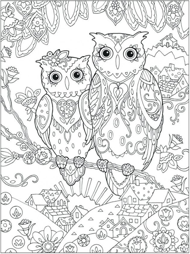 print free coloring pages for adults – johnsimpkins