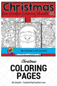 printable advanced coloring pages free printable advanced coloring ...