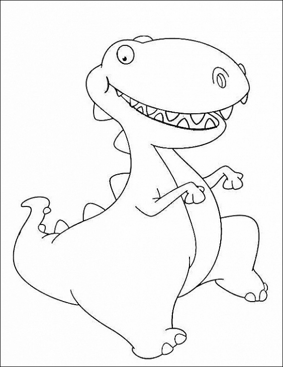 Realistic Dinosaur Coloring Pages Elegant 15 Printable Christmas ...