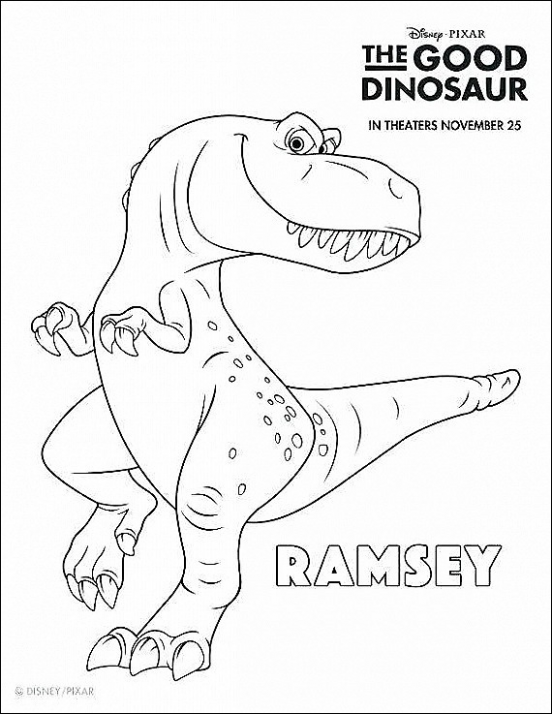 Realistic Dinosaur Coloring Pages Fresh 15 Printable Christmas ..
