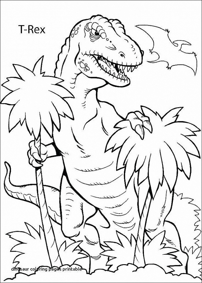 Realistic Dinosaur Coloring Pages Luxury 15 Printable Christmas ..
