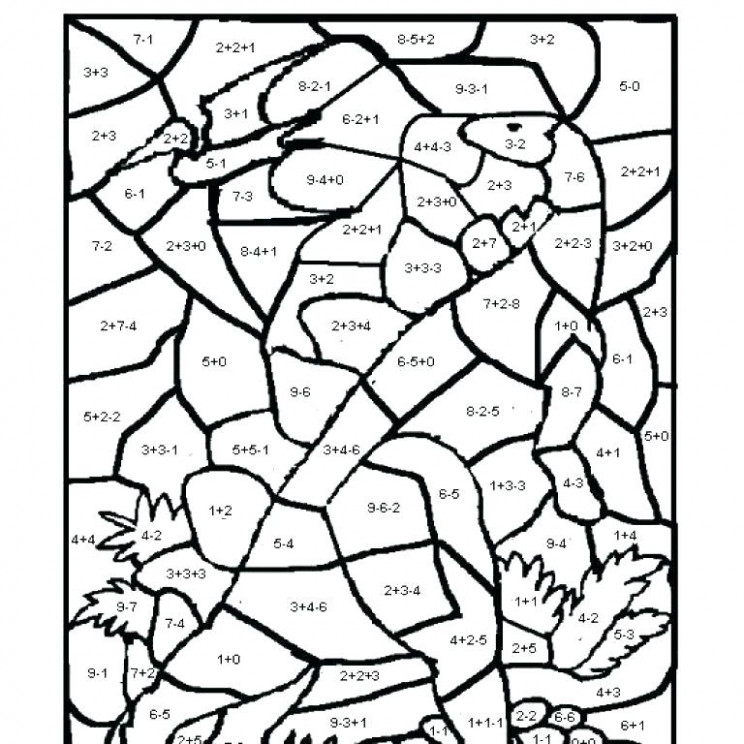 second grade christmas coloring pages – bitcoinvestor