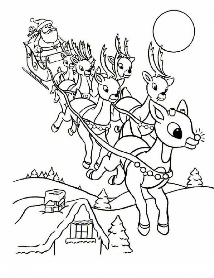 spongebob christmas coloring pages. christmas coloring games online ..