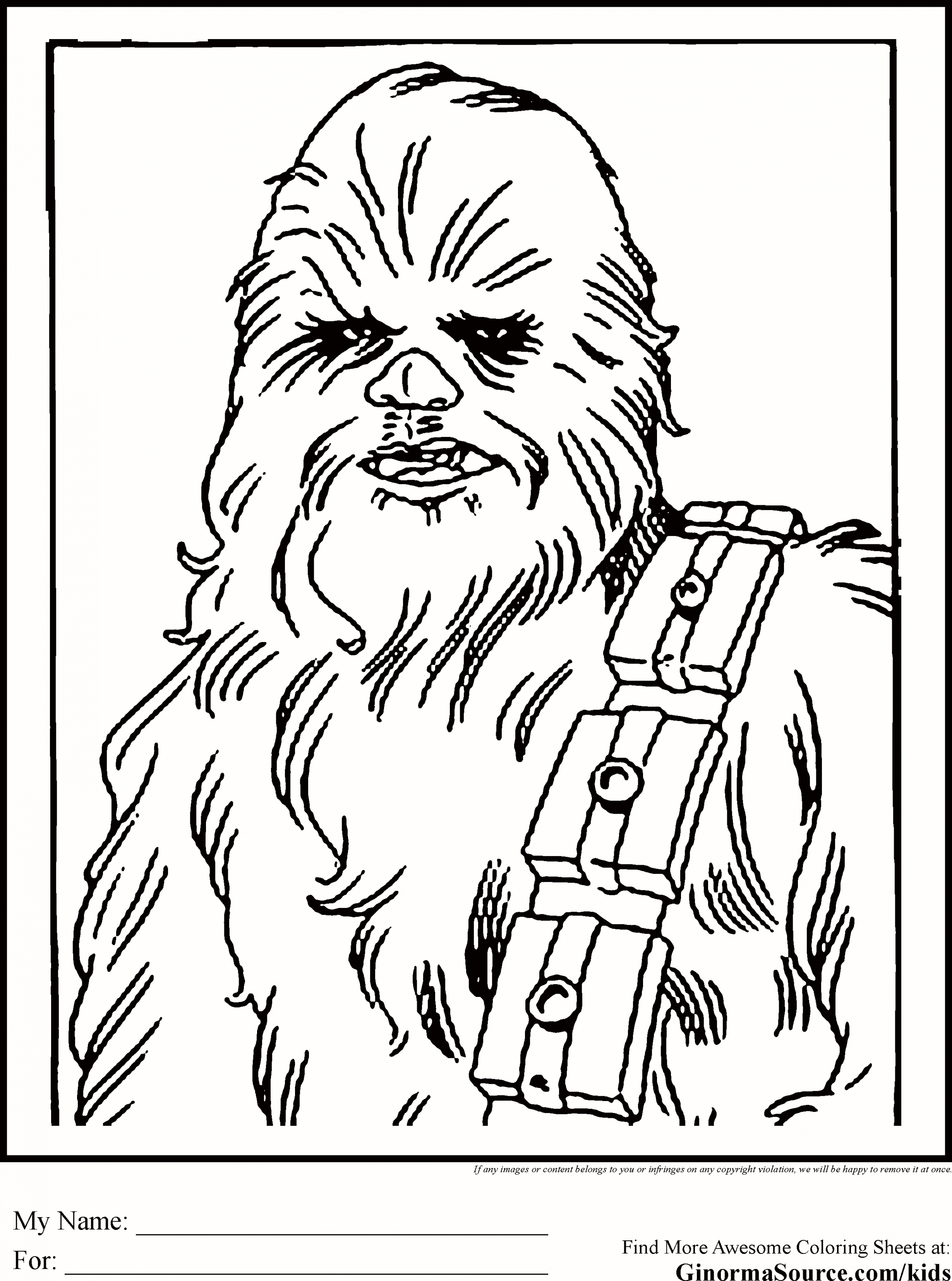 Star Wars Christmas Coloring Pages – Halloween & Holidays Wizard