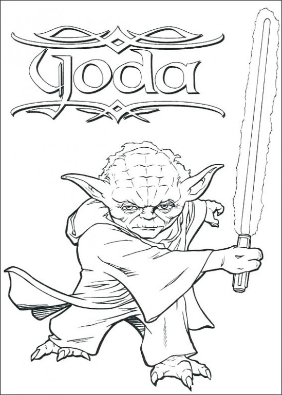 starwars coloring pages – nasch.info