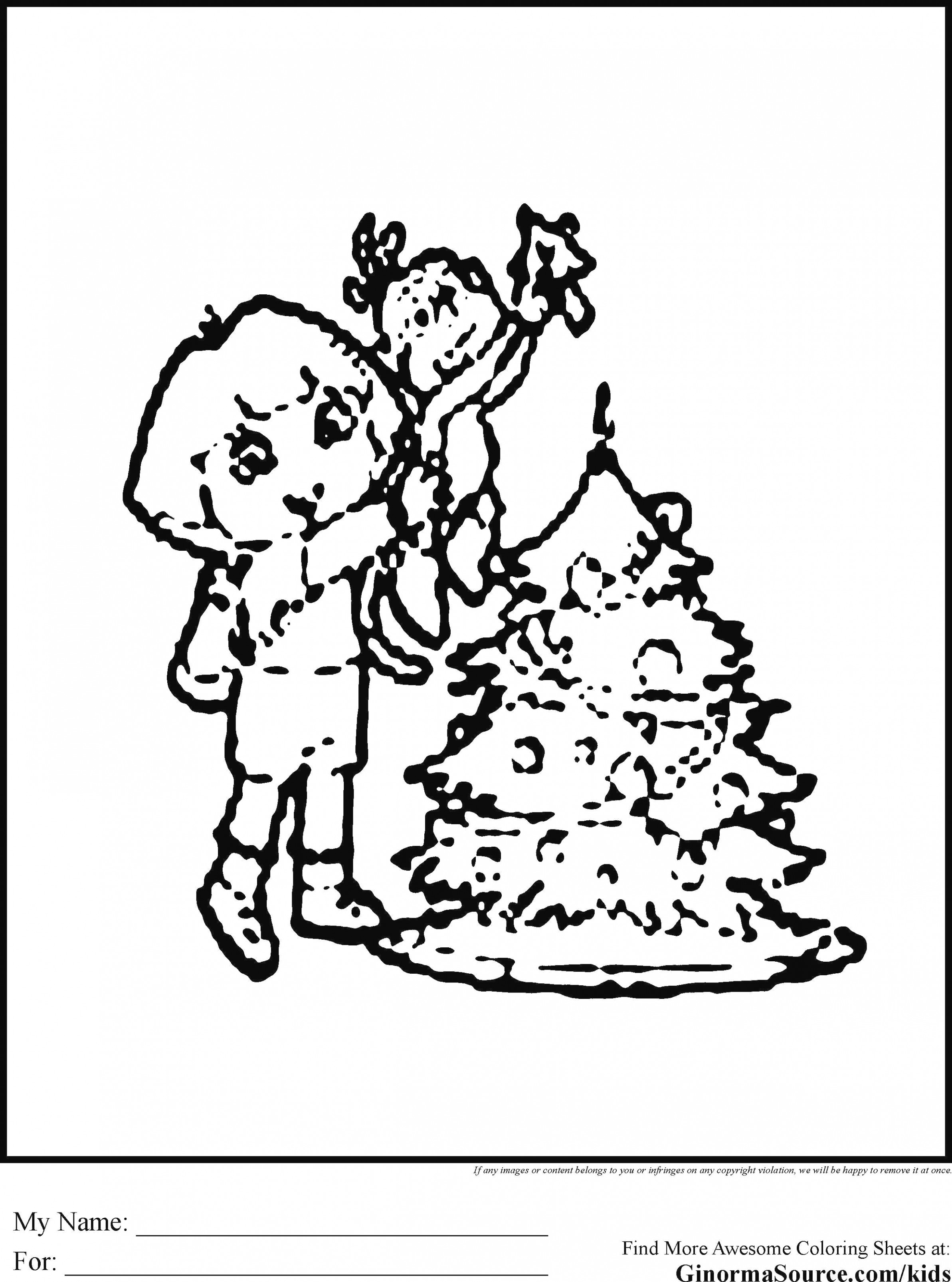 Team Umizoomi Christmas Coloring Pages Team Umizoomi Christmas ...