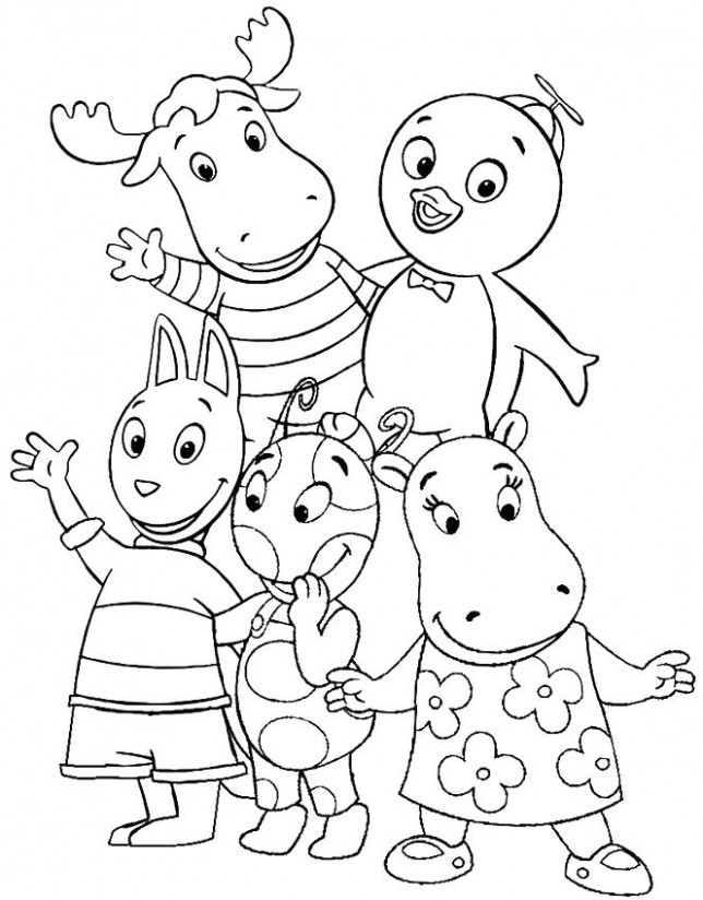 team umizoomi coloring pages – 18websitedesign.com