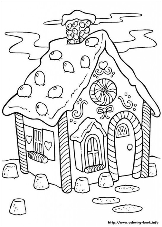 This is the best coloring page sight I have ever been to. There are ..