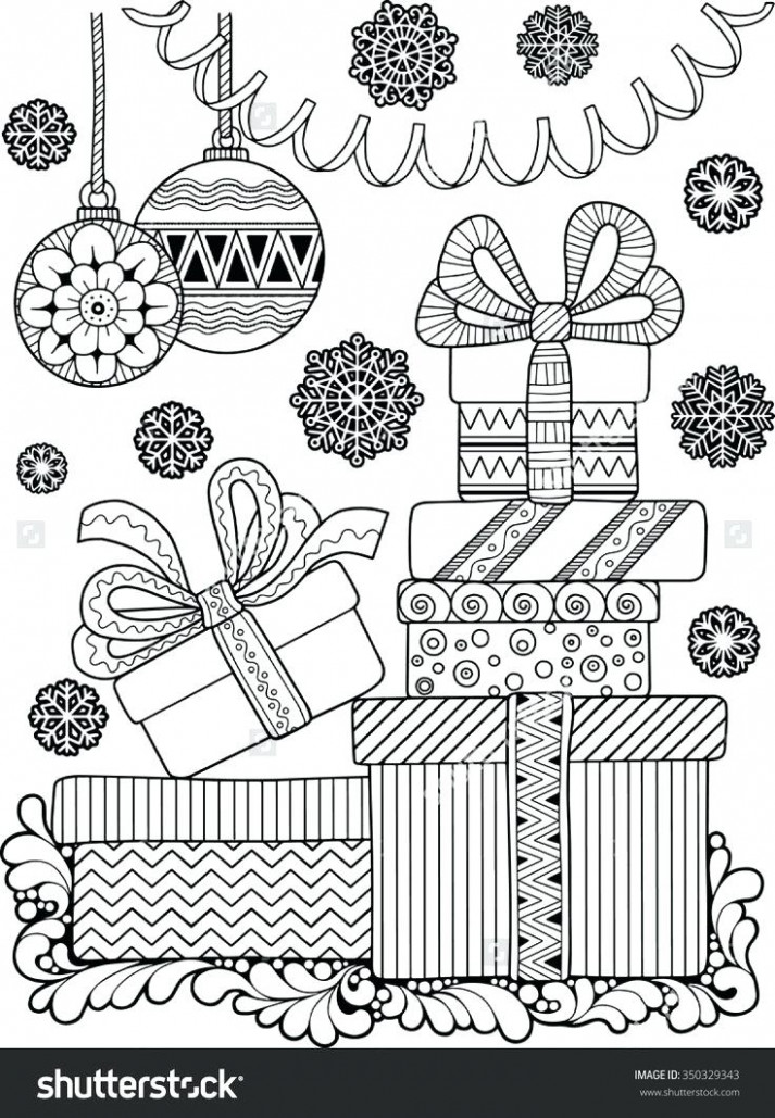 tis the season to be jolly colouring page. christmas colouring pages ...