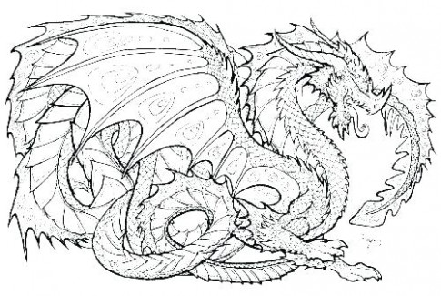 toothless coloring pages games – avatherm.info