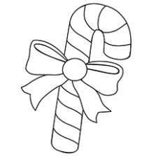 Top 16 Free Printable Christmas Coloring Pages Online – Christmas Coloring Free