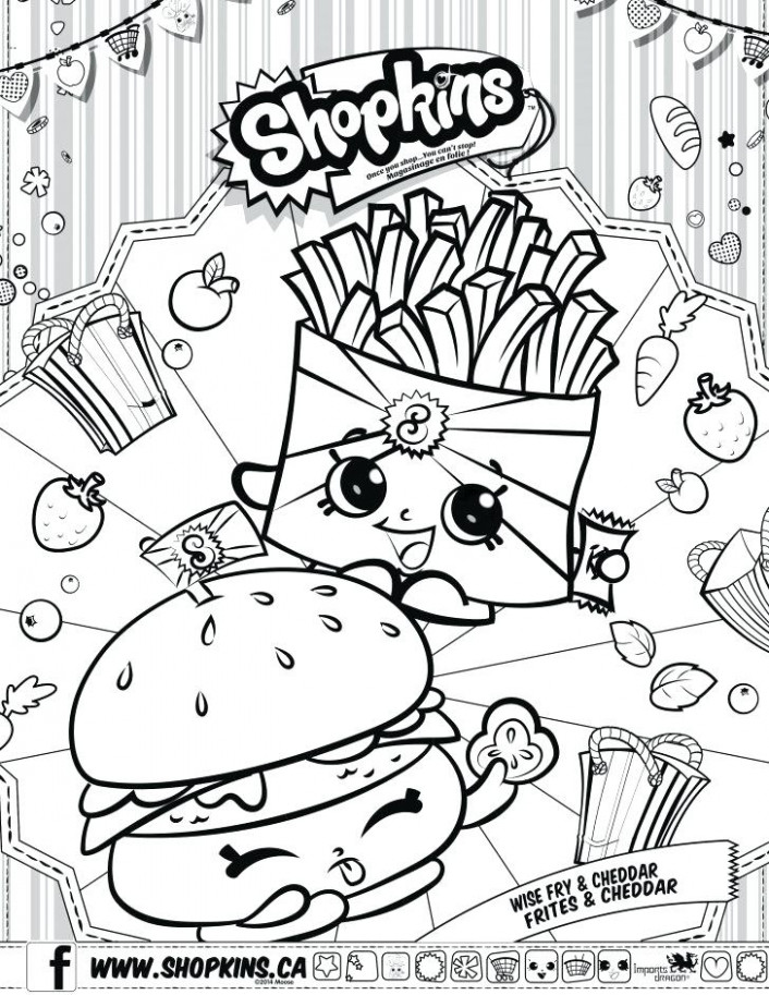 Toy Story Christmas Coloring Page Pages Awesome New Nativity ..