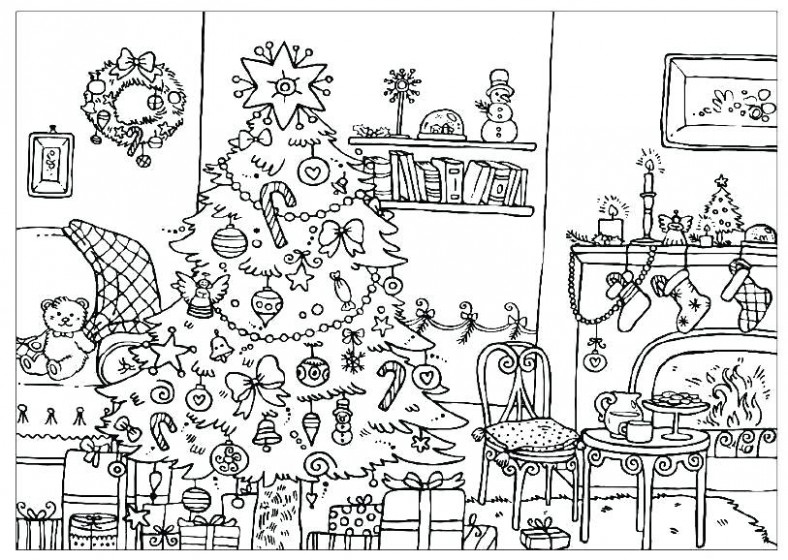 www christmas coloring pages – johnsimpkins