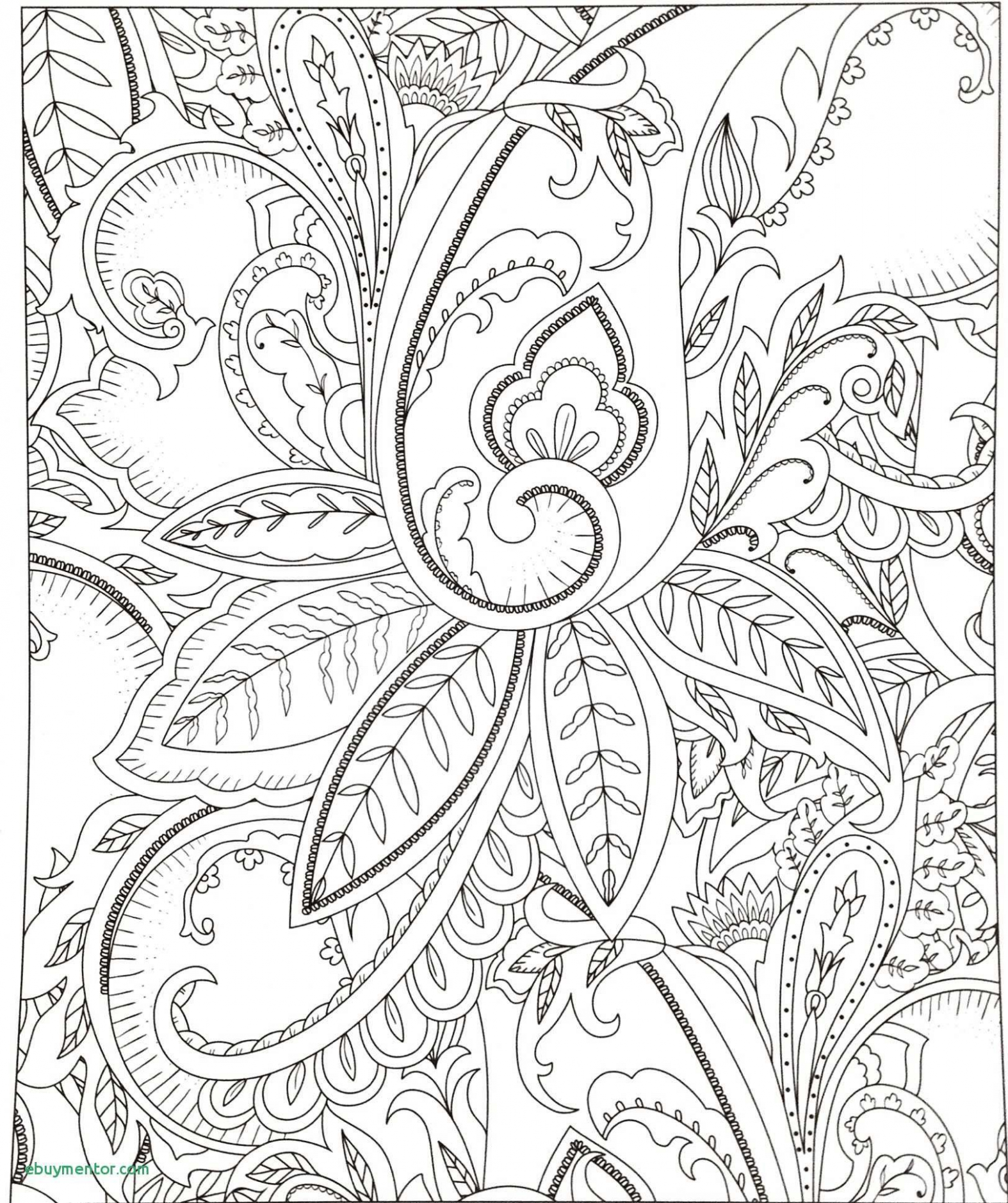 Yule Coloring Pages Lovely Christmas Coloring Pages You Can Print ...