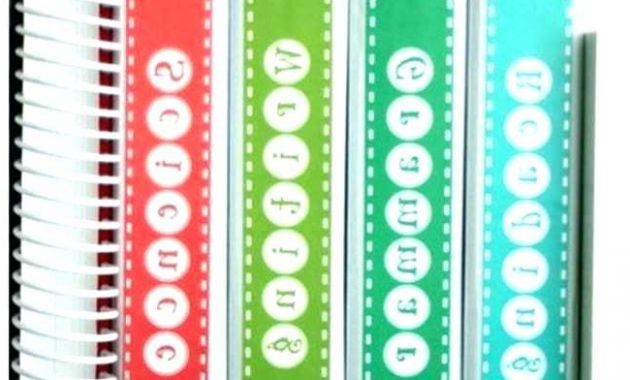 2 Ring Binder Budm Spine Label Template Labels Free Binder for 3 Ring Three A4
