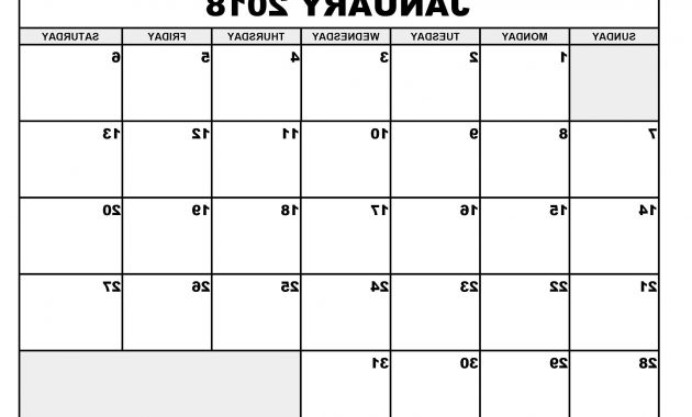 2014 Calendar Printable E6d5 Calendar July 2014 with Holidays Printed for Cost Free