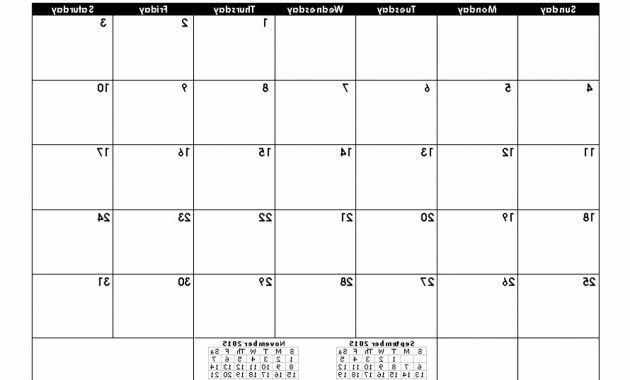 2016 Printable Calendar by Month S1du Calendar Starting with Monday New Calendar Month Print Free