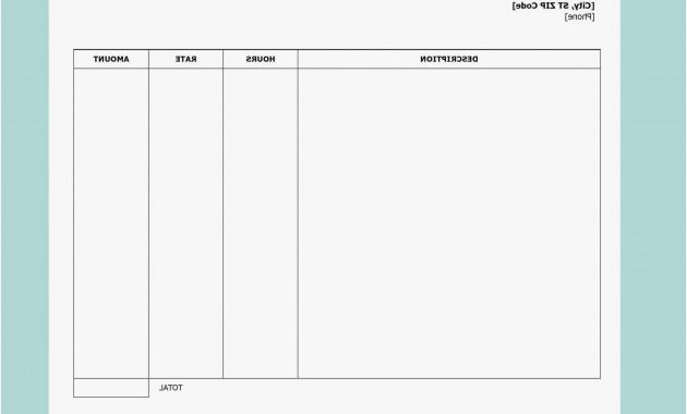 2017 and 2018 Calendar Printable Jxdu 2017 Calendar Template Excel