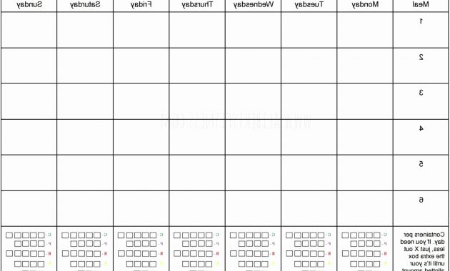 2018 Monthly Calendar Printable Tldn Basic Calendar Monthly 2018 – Newsbbc