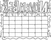 August 2017 Calendar Printable Q0d4 tons Of Free Printables Lots to Cool Ry Cool Stuff