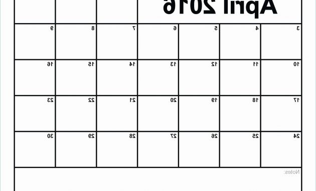 August Printable Calendars E9dx Calendar Starting with Monday New Calendar Month Print Free
