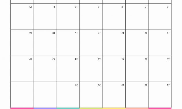 August Printable Calendars Y7du Depoprovera 2019 Printable Calendar