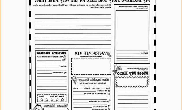 Blank Monthly Calendar Template 3ldq Examples Inventory Spreadsheets Template for