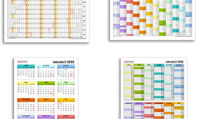 Calendar 2015 Printable Monthly 4pde when is Good Friday 2020 & 2021 Dates Of Good Friday