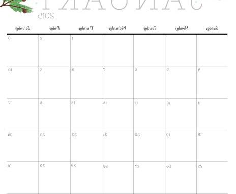 Calendars Monthly 2015 Drdp Download Imom S Free January 2015 Printable Calendar