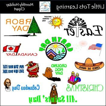 Columbus Day Clipart Kvdd Unique Columbus Day Clipart – Aaaaaashu
