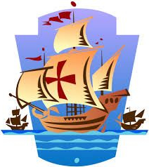 Columbus Day Clipart X8d1 Image Result for Columbus Day Clipart Tissue Box