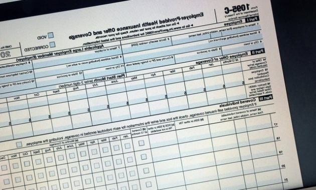 Federal Government Fiscal Year 2020 Calendar Drdp Minnesota In E Tax Brackets for 2020 Released