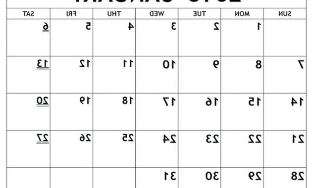 Fillable Monthly Calendar Dddy Monthly Planner Template – Metabots
