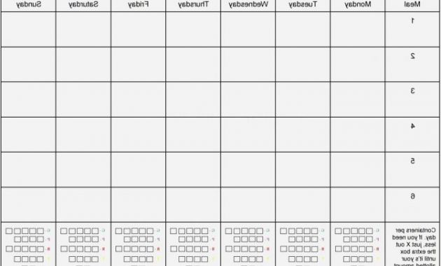 Large Printable Calendar Fmdf Excel Monthly Calendar Template the Spreadsheet Library Best