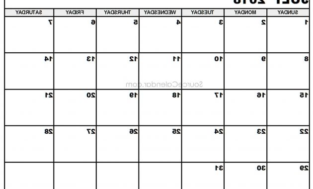 Monthly Calendar 2018 Qwdq Free Small Calendar 2018 Print for Free Charge