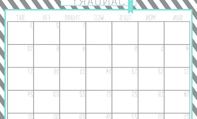 Monthly Planner Printable 3id6 Free Printable Monthly Planner 2015 Urgup Ewrs2018