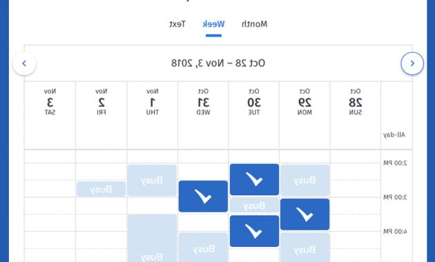 Online Calendar Creator Q0d4 Make A Poll Schedule Meetings or Gather Opinions