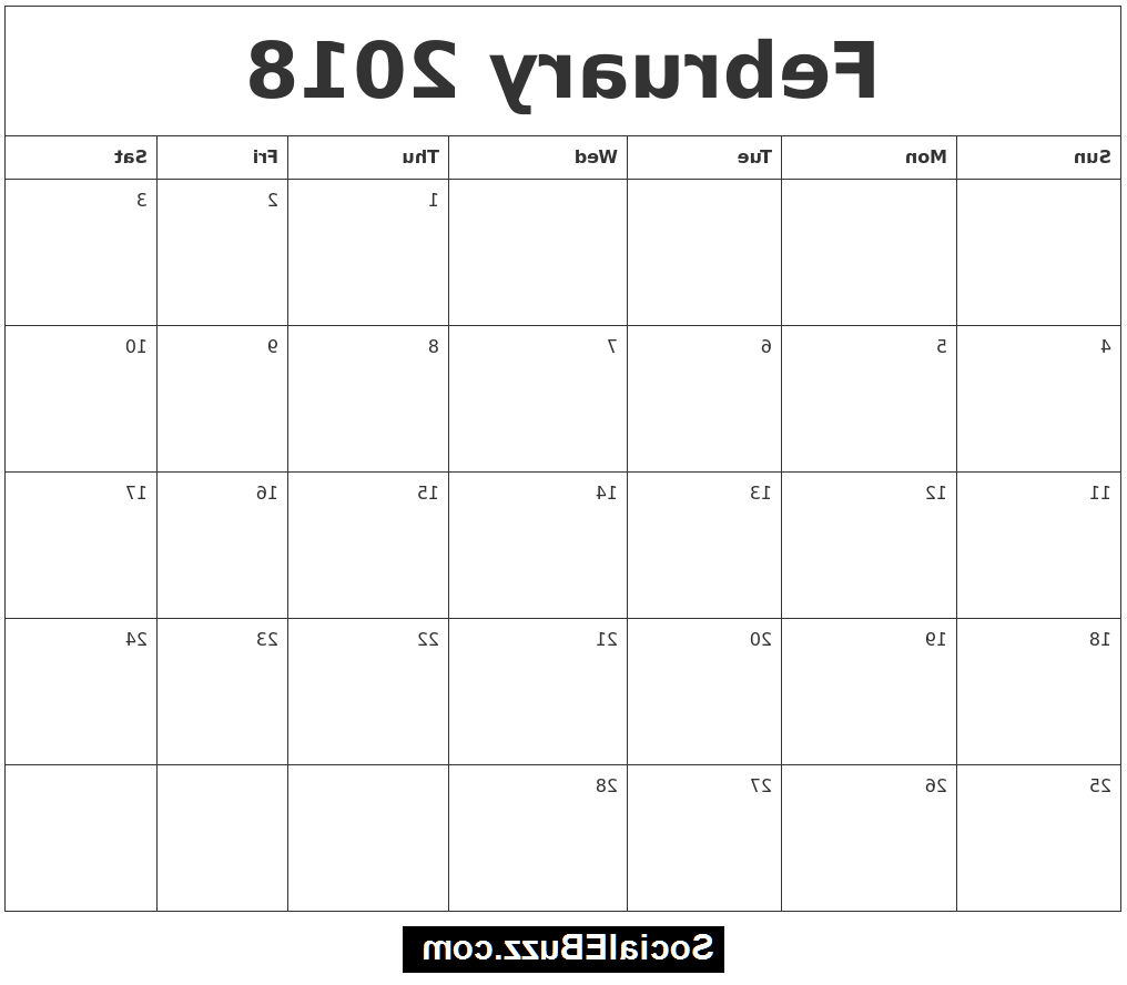 Printable 2018 Calendar by Month O2d5 Pin by Ccg Li On Inspiration