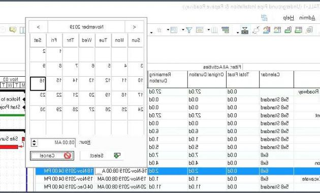 Printable Calendar 2014 Whdr 24 7 Shift Schedule Template