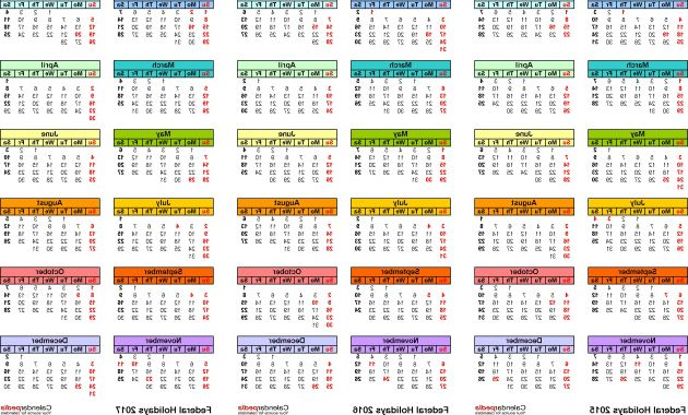 Printable Calendar 2016-2017 Y7du Indian Tithi Calendar May 2019