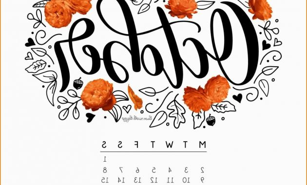 Printable Calendar 2017 Gdd0 Reports Connected with Free Printable Calendar for March