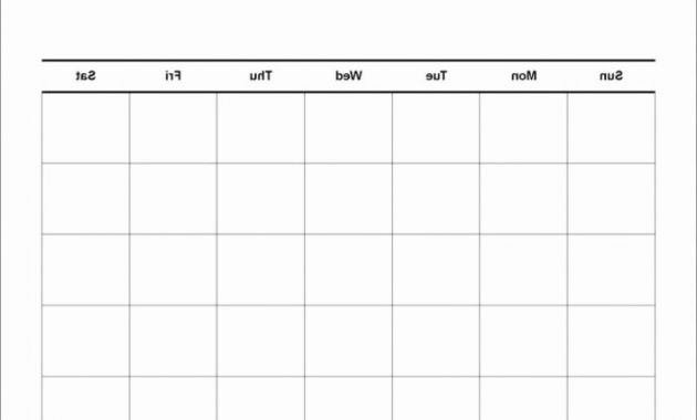 Printable Calendar for 2018 Bqdd 2018 Calendar Template Excel