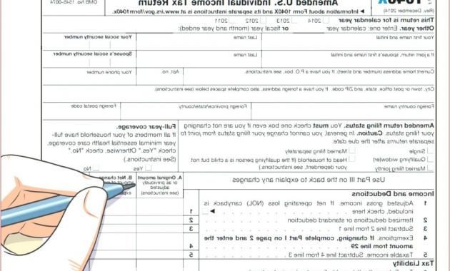 Printable Calendar Of Federal Government Fiscal Year 2019 Budm 2ez form Math California Resident In E Tax Return forms