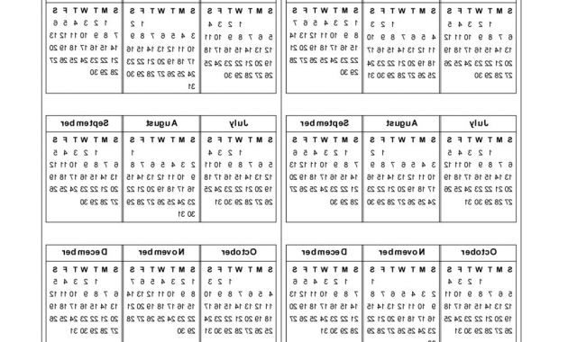 Printable Calendar September 2017 Whdr Yearly Calendar – 2017 Printable Calendar with 2014 Calendar