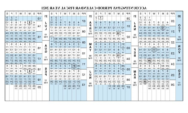Printable Federal Government Fiscal Year 2020 Calendar Xtd6 Federal Pay Period Calendar 2020 Calendar Inspiration Design