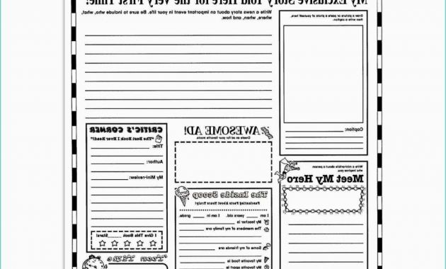 Printable Monthly Calendar 2017 Drdp 010 Payroll Schedule Template Goal Goodwinmetals Co In Semi