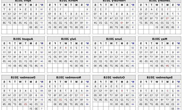 Printable Monthly Calendar 2017 Tqd3 Pin by Dhanapal Dhanapal On 18