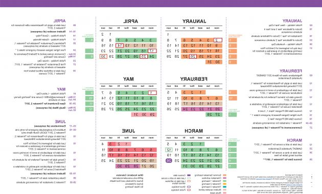 Printable School Calendar Q0d4 Academic Calendar How to Create An Academic Calendar