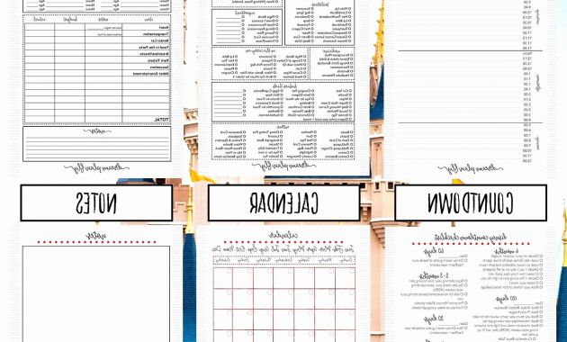 Weekly Calendar Template Word H9d9 10 Weekly Meal Planner Template Word
