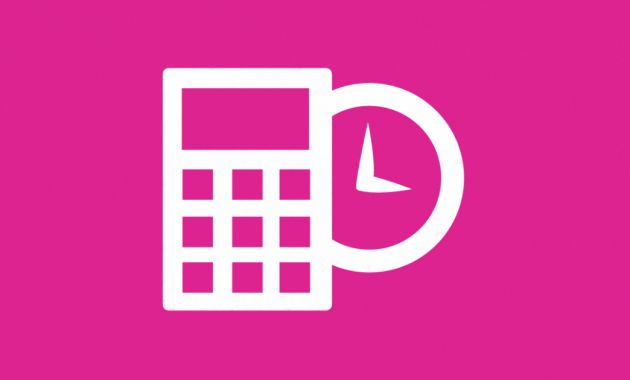 Weekly Number Calendar 2016 Qwdq Date Duration Calculator Days Between Dates